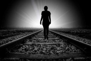 emotional intelligence scared emotions leadership development