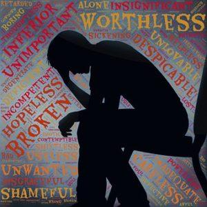 emotional intelligence limiting beliefs leadership development